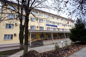 gostinnitsi v Krasnodare.jpg