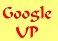 Гугл ап