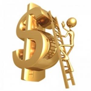 klik-money.jpg