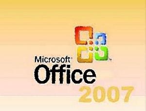 Office 2007.jpg