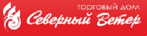 teplovoe oborudovanie veter-tepla_ru bogatij assortiment vpolne dostupnogo tepla.png