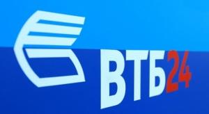 BT6 24.jpg