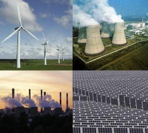 Elektrostancii Ukraini perevipolniaut normu virabotki elektroenergii.jpg