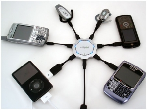 Gadgeti.jpg