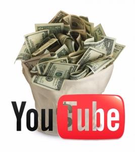 youtubebucks.jpg